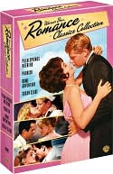 Warner Bros. Romance Classics Collection with Delmer Daves