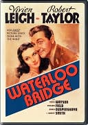 Waterloo Bridge with Vivien Leigh