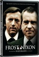 Frost/Nixon - The Original Watergate Interviews with Richard Nixon