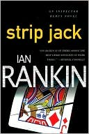 download Strip Jack (Inspector John Rebus Series #4) book