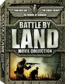 Battle by Land Movie Collection