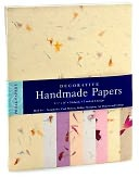 Scrapbooking Petals Paper set of 24 8.5x11 by Barnes & Noble: Product Image