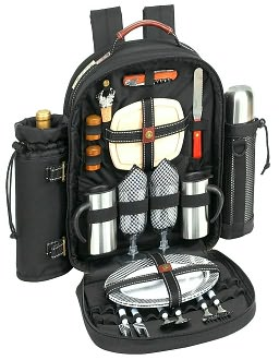 wedding-gift-backpack