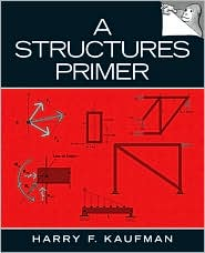 A Structures Primer