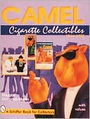download Camel Cigarette Collectibles : 1964-1995 book