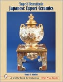 download Shape and Decoration in Japanese Export Ceramics book