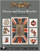 download Charms and Charm Bracelets The Complete Guide book