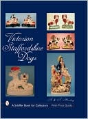 download Victorian Staffordshire Dogs book