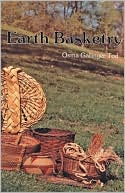 Earth Basketry by Osma Gallinger Tod: Book Cover