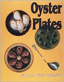 download Oyster Plates book