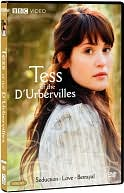 Masterpiece Theatre -Tess of the d'Urbervilles with Gemma Arterton