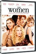 The Women with Meg Ryan