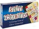 Set Cubed - A Curious Game of Clever Connections by Set Enterprises: Product Image