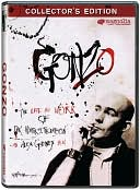 Gonzo: The Life and Work of Dr. Hunter S. Thompson with Hunter S. Thompson