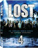 Lost - Season 4 with Matthew Fox