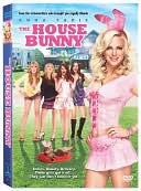 The House Bunny with Anna Faris