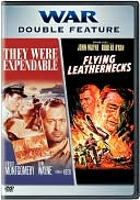 They Were Expendable/Flying Leathernecks