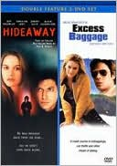Hideaway/Excess Baggage