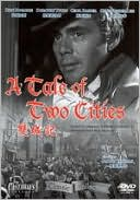 A Tale of Two Cities with Dirk Bogarde