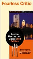 download fearless critic austin restaurant guide