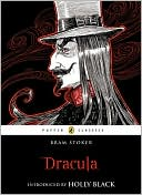 Dracula (Puffin Classics Series)