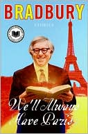 Stars and Tennis Shoes: Ray Bradbury, 1920-2012