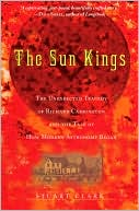 download The Sun Kings : The Unexpected Tragedy of Richard Carrington and the Tale of How Modern Astronomy Began book