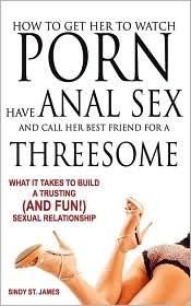 Pregnant Anal Porn