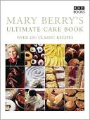 download Mary Berry's Ultimate Cake Book book