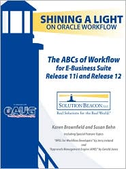 release 11i and release 12