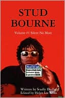 download Stud Bourne book