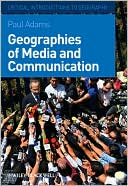download Geographies of Media and Communication book