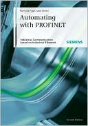download Automating with PROFINET : Industrial communication based on Industrial Ethernet book