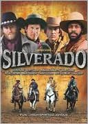 Silverado with Kevin Kline