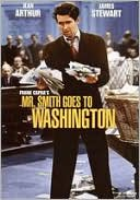 Mr. Smith Goes to Washington with James Stewart