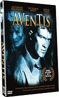 Aventis with Antonio Banderas