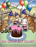 download Do Cows Eat Cake? book