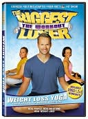 The Biggest Loser: The Workout - Weight Loss Yoga with Cal Pozo