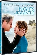 Nights in Rodanthe with Richard Gere
