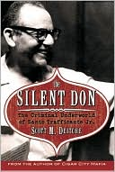 download the silent don : the criminal underworld of santo traff