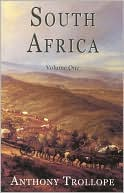 download South Africa, Volume One book