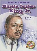 download Martin Luther King, Jr : A Life of Fairness book