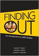 download Finding Out : An Introduction to LGBT Studies book