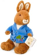 Beatrix Potter Peter Rabbit by Kids Preferred LLC.: Product Image