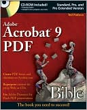 download Adobe Acrobat PDF Bible book