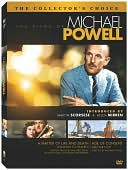 Michael Powell Double Feature with Michael Powell