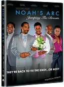 Noah's Arc: Jumping the Broom with Darryl Stephens