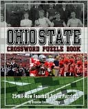 download Ohio State Crossword Puzzle Book book