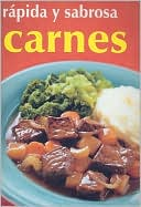 download Carnes book
