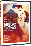 Splendor in the Grass with Natalie Wood